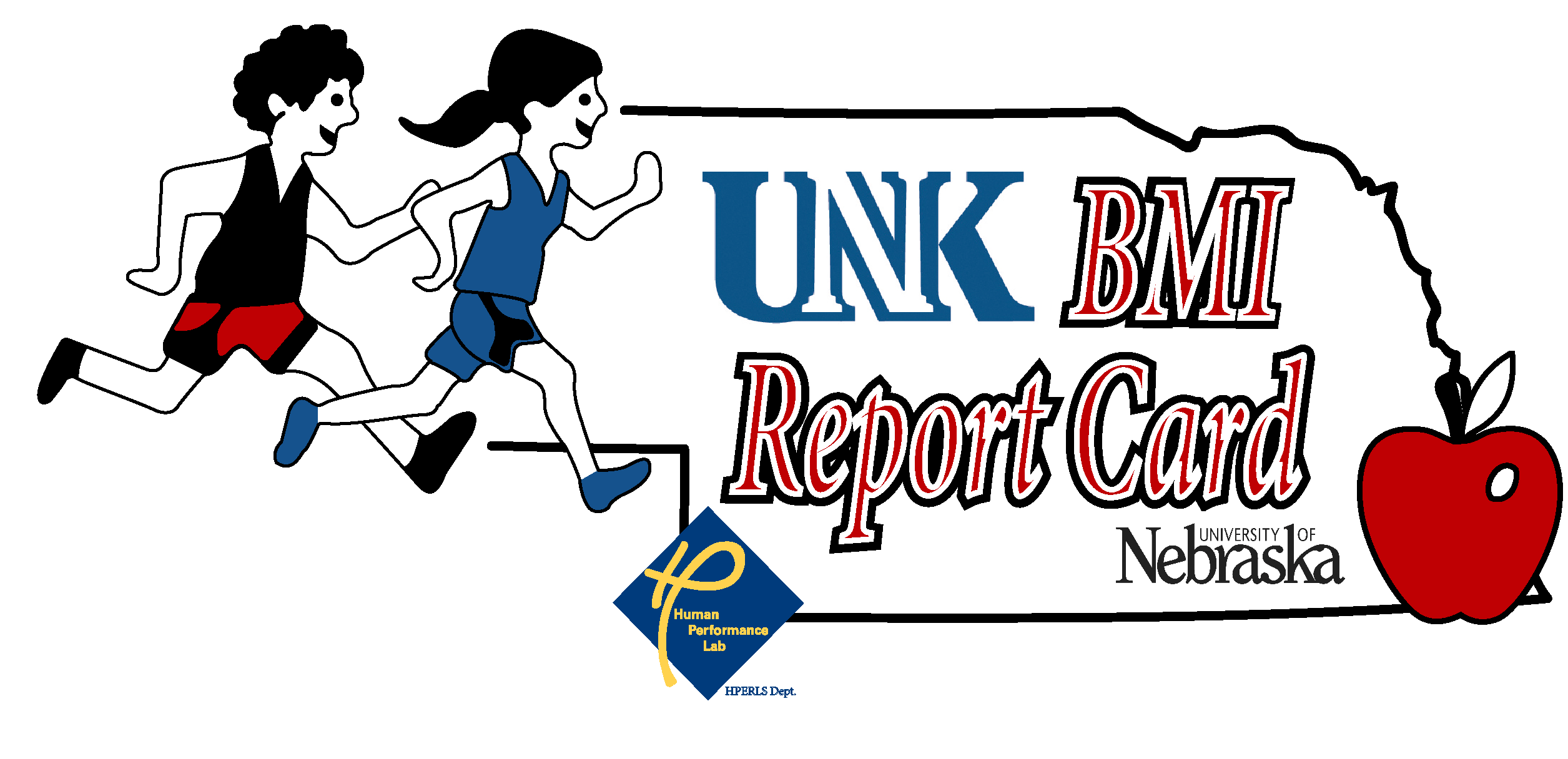 BMI Report Card Logo_unk_5.png
