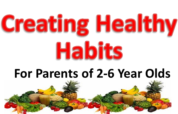 Creating Healthy Habits.png