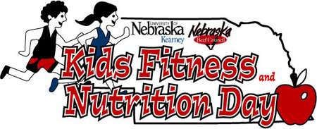 Nebraska-Kids-Fitness-and-N.jpg