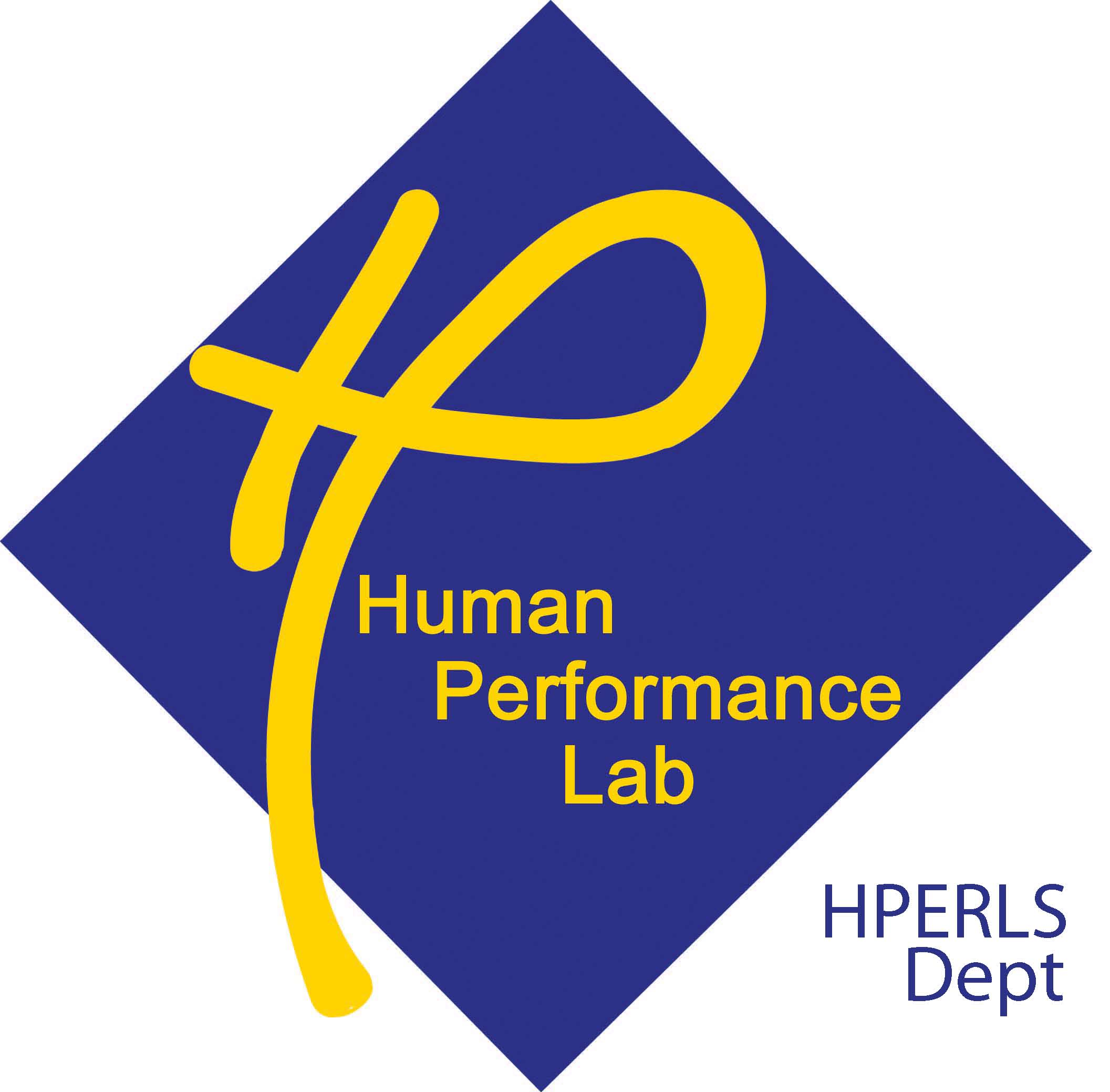 Updated- HPL Logo blue w yellow letters HPERLS.jpg
